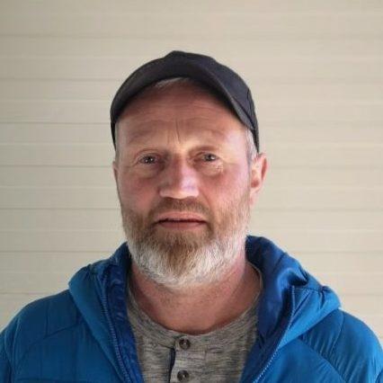 Håvard Gautefald