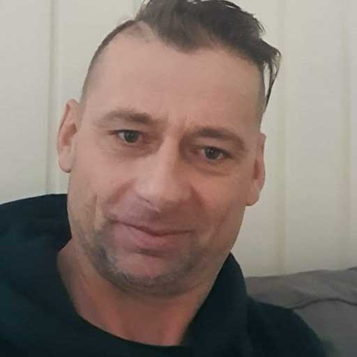 Leszek-Jablonski